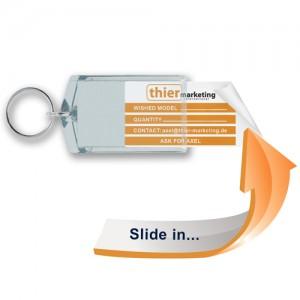 Slide in S4-S5